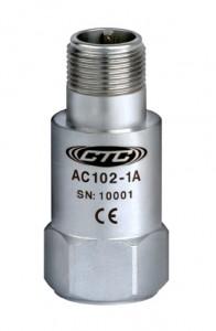 001AC102-1A