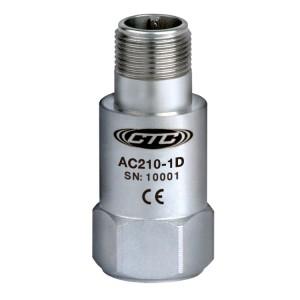 1_VS_AC210-1D