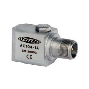 AC104-1A